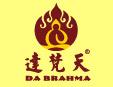 達梵天佛教飾品加盟