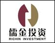 儒金投資加盟