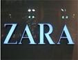 ZARA折扣店加盟
