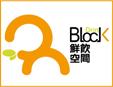 卡恩缇珑(北京)企业管理有限公司