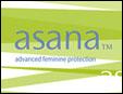 阿莎娜卫生巾加盟