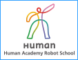 修曼机器人教室加盟