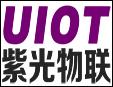 紫光物联智能家居加盟