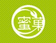 杭州奇异鸟饮品科技连锁有限公司