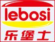 北京乐堡士餐饮管理有限公司