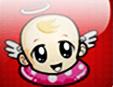 天使宝贝婴儿游泳馆加盟