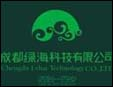 四川洗浴中心加盟