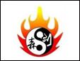 森创5D影院加盟