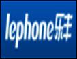 樂豐文華手機加盟