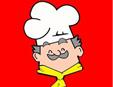 麦可叔叔烘焙屋加盟