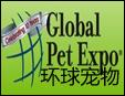 環球寵物店加盟