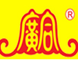 广合腐乳方便食品加盟