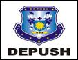 德普施国际教育机构加盟
