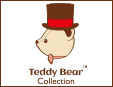 泰迪珍藏加盟