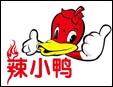 辣小鸭加盟