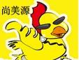 尚美源韩味锡纸鸡加盟