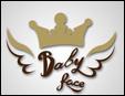 babyface酒吧加盟