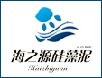 海之源硅藻泥加盟