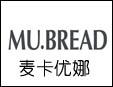 麦卡优娜面包加盟