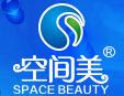 空间美贝壳粉生态涂料加盟
