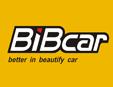 比比卡汽車養護中心加盟