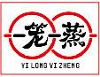 杭州泰吉杨和餐饮管理有限公司