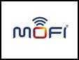 车载WIFI广告平台加盟