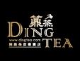 薡茶精致茶饮加盟
