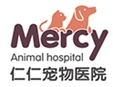 仁仁寵物醫院加盟