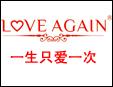 LOVEAGAIN加盟