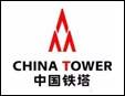 中国铁塔加盟