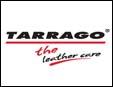 塔拉戈加盟