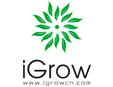 iGrow生長機加盟