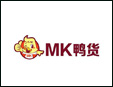MK鸭货加盟