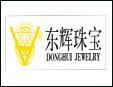 东辉珠宝加盟