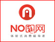 享银传媒NO团网加盟