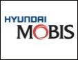 現代摩比斯汽車配件加盟