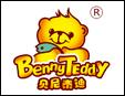 贝尼泰迪的炸鱼薯条加盟