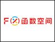 FastXBox超市加盟
