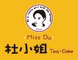 杜小姐茶饮加盟店加盟