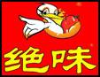 绝味鸭脖加盟