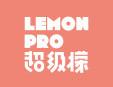 超级檬鲜作茶饮正规博彩