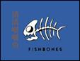 清清啵啵鱼-加盟