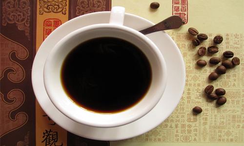 <img src=&quot;http://attachment.jmw.com.cn/comp_uploadfile/news/2017/01/16/36791484534720.jpg&quot; alt=&quot;广咖展加盟黑咖啡图片&quot; />