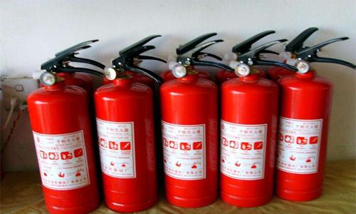 卓奥消防产品加盟