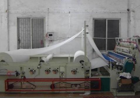 小型加工厂加盟