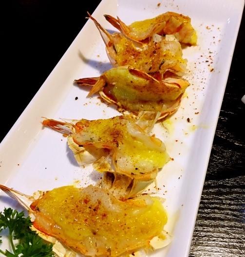 陶板屋日本料理加盟
