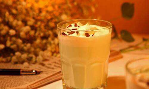新时沏奶茶加盟热线