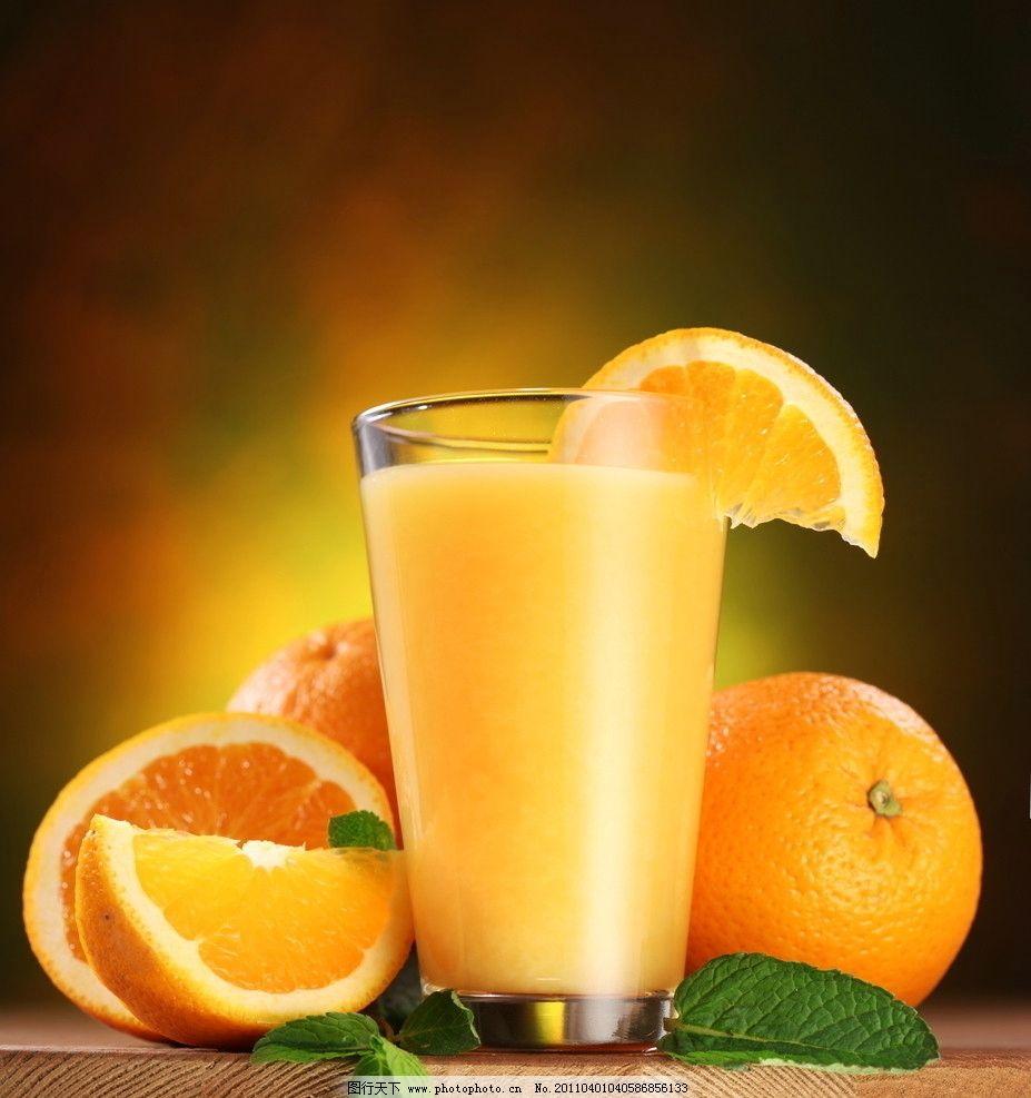 果汁阳台月季图片