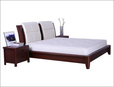大自然床垫加盟 5